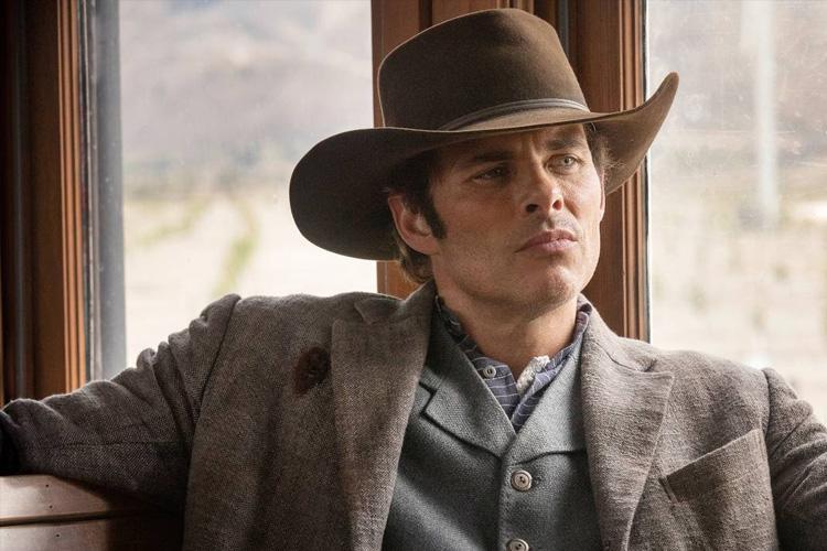 نقد سریال Westworld؛ قسمت ششم، فصل دوم