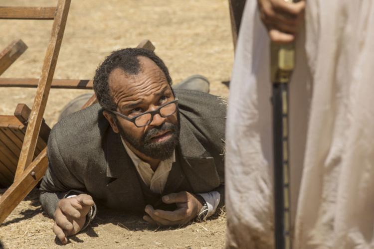 نقد سریال Westworld؛ قسمت سوم، فصل دوم