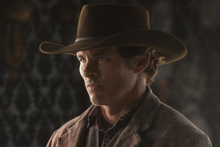 4c5bd010 5007 4459 97c7 820ba1b008a9 - نقد سریال Westworld قسمت ششم از فصل دوم