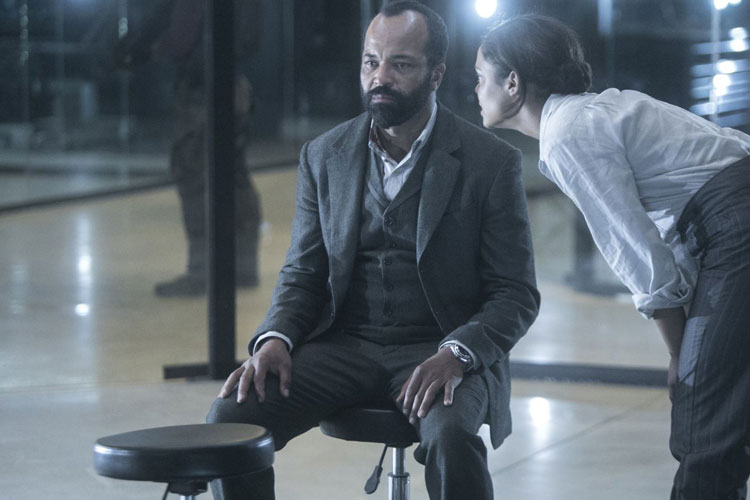 9af07309 4d68 426d ac16 f28063641973 - نقد سریال Westworld قسمت هفتم از فصل دوم