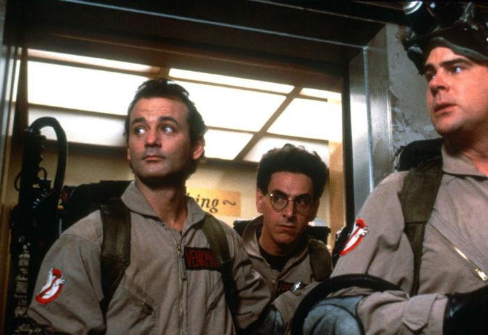 B000PEX1IE Ghostbusters UXSY1. RI SX940  w700 - 15 فیلمی که هنوز هم از تماشای آن ها لذت خواهید برد (قسمت اول)