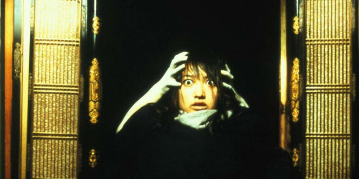 Ju on The Grudge w700 - بهترین فیلمهای ترسناک ژاپنی تمام دوران که شما را دچار وحشت خواهند کرد (قسمت اول)