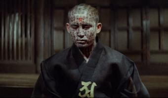 KWAIDAN w700 1 340x200 - بهترین فیلمهای ترسناک ژاپنی تمام دوران که شما را دچار وحشت خواهند کرد (قسمت اول)