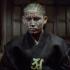 KWAIDAN w700 1 70x70 - بهترین فیلمهای ترسناک ژاپنی تمام دوران که شما را دچار وحشت خواهند کرد (قسمت اول)