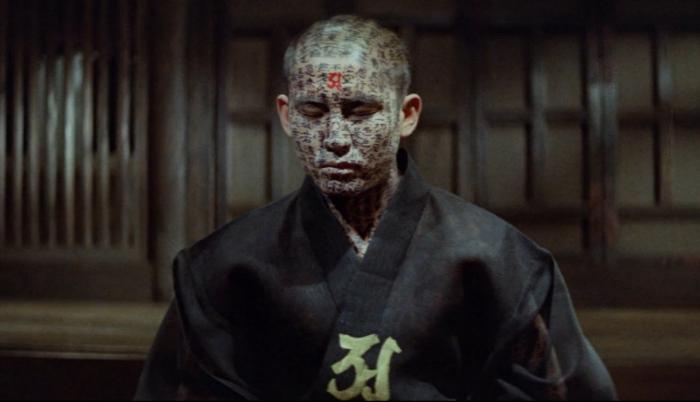 KWAIDAN w700 1 - بهترین فیلمهای ترسناک ژاپنی تمام دوران که شما را دچار وحشت خواهند کرد (قسمت اول)