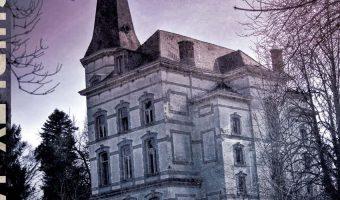 Shirley Jackson Haunting of Hill House 340x200 - سریال ترسناک جدید نتفلیکس با نام «The Haunting of Hill House» در حال تولید است