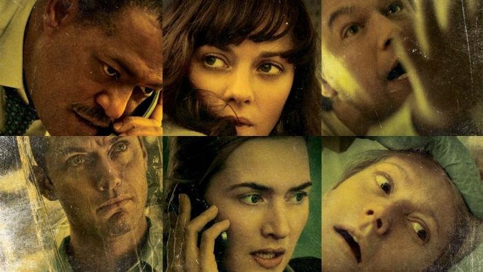 فیلم هایی که تا چند روز شما را دچار وحشت و توهم خواهند کرد! 1