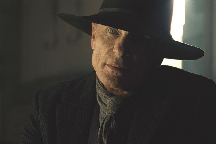 نقد سریال Westworld؛ قسمت دوم، فصل دوم