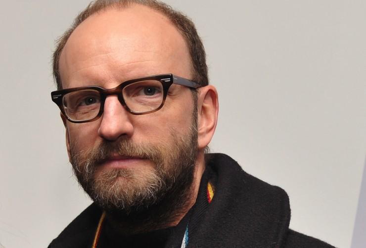 steven soderbergh - کارگردانهایی که در سال ۲۰۱۸ بازمیگردند