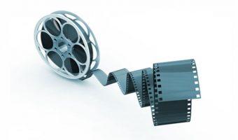 0 0 284108567 Najlepsze z sieci przez Admin middle 340x200 - دانلود کتاب دانستنی های فیلمسازی