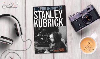 کتاب فلسفه استنلی کوبریک