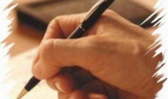 53397451343560739131 340x200 - دانلود کتاب از ایده تا فیلمنامه