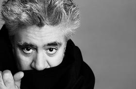 30 1 - نگاهی به زندگی «پدرو آلمادوار» کارگردان سرشناس اسپانیایی