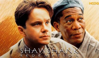 the shawshank redemption box cover hoqb0200115159031362 20200126162155 340x200 - نقد فیلم The Shawshank Redemption (رستگاری در شائوشنگ)