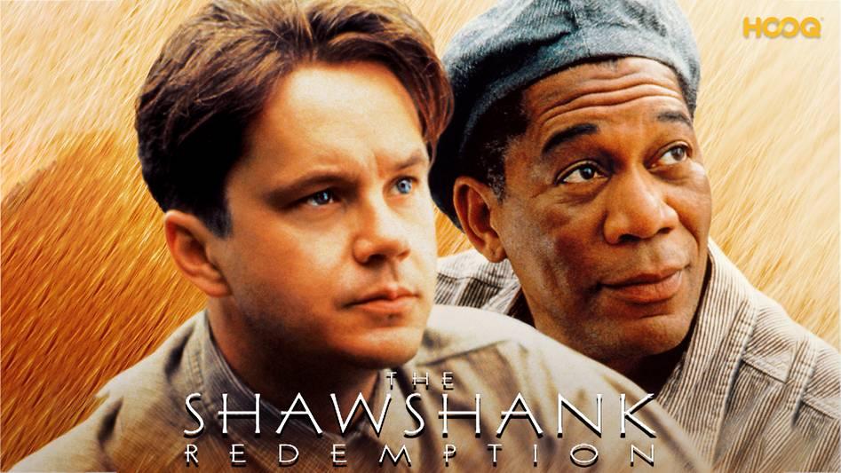 the shawshank redemption box cover hoqb0200115159031362 20200126162155 - نقد فیلم The Shawshank Redemption (رستگاری در شائوشنگ)