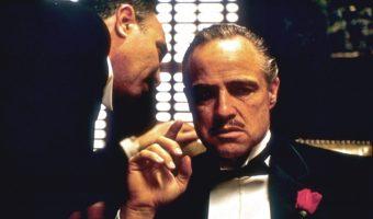 Godklein 340x200 - نقد فیلم پدرخوانده (The Godfather) ⭐️