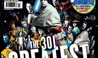 july 340x200 - دانلود مجله Empire جولای 2014