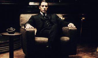 the godfather part ii al pacino 340x200 - نقد فیلم The Godfather: Part II (پدرخوانده 2)