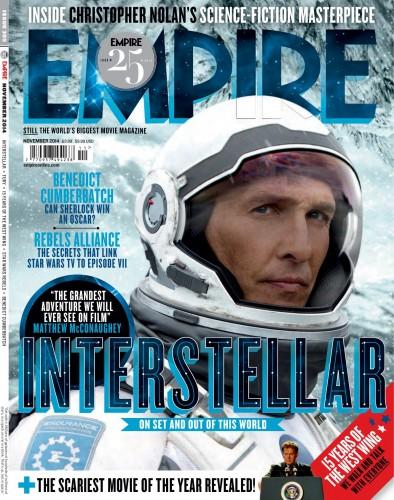 4qoKO3i - دانلود مجله Empire نوامبر 2014