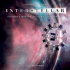 5Yg9kpTHyN 70x70 - دانلود موزیک متن فیلم Interstellar محصول 2014 کاری از Hans Zimmer