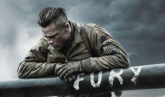 763 1 340x200 - نقد فیلم Fury (انتقام)