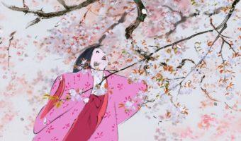 Princess 5 1529093835 726x388 1 340x200 - نقد انیمیشن The Tale of Princess Kaguya (داستان شاهدخت کاگويا)
