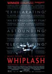 media/kunena/attachments/1598/Whiplash.jpg