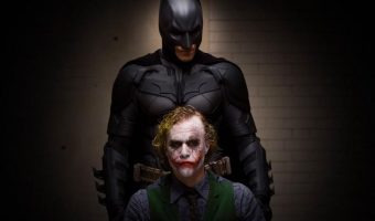 https   hypebeast.com image 2019 03 the dark knight trilogy 70mm imax tour 001 340x200 - نقد فیلم شوالیه تاریکی (The Dark Knight)