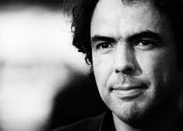 """00 329 - فیلم """"آلخاندرو گونزالو ایناریتو"""" پیشتاز نامزدی در جوایز فیلم اسپریت ۲۰۱۴"""