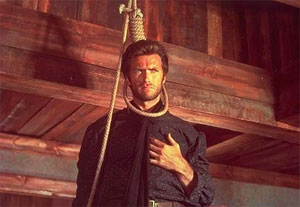 10 The Good the Bad and the Ugly - نقد فیلم The Good, the Bad and the Ugly (خوب، بد، زشت)