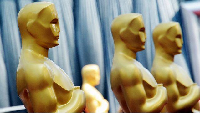 1000000000000 2 - آکادمی اسکار 15 فینالیست بخش مستند را معرفی کرد