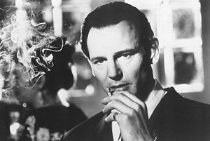 http://www.naghdefarsi.com/images/stories/rooz/naghd/250/4-Pulp-Fiction/2/7-Schindlers-List/7-Schindlers-List/12-Schindlers-List.jpg