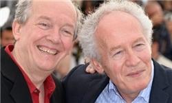 13930629000355 photoa - سینمای بلژیک فیلم جدید برادران داردن را به اسکار 2015 معرفی کرد