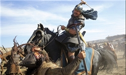 13931006000514 PhotoA - انتقادهای بسیار از فیلم در حال اکران ریدلی اسکات توسط محققان و منتقدان سینمای غرب