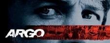 14 11 8 21611argo250 100 - سازمان جاسوسی آمریکا از فیلم آرگو انتقاد کرد