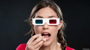 141023140804 audience cinema 624x351 thinkstock - فیلمسازان چگونه ذهن شما را میخوانند