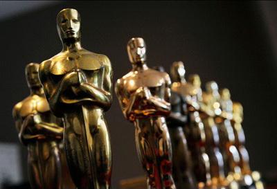 1412602036826 0 - ماجرای داستان نامگذاری «اسکار» بر مشهورترین تندیس صنعت سینما چه بوده است