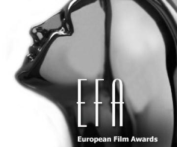 1415517445820 2 - معرفی نامزدهای بیستوهفتمین دوره جوایز فیلم اروپا