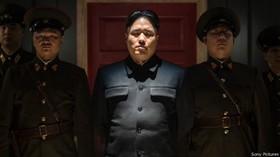1419112758209 sonypictures - شرکت سونی تصمیم نهایی اش را در مورد پخش فیلم «مصاحبه» بیان کرد