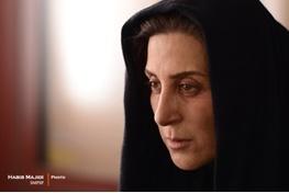 15 1 16 112826web 0008 - پوستر فیلم سینمایی «بهمن» با بازی فاطمه معتمدآریا منتشر شد