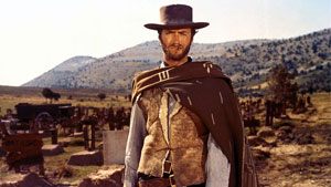 22 The Good the Bad and the Ugly - نقد فیلم The Good, the Bad and the Ugly (خوب، بد، زشت)