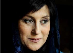 221767 - مصاحبه ای خواندنی با فاطمه معتمدآریا, هنرمند توانای سینمای ایران