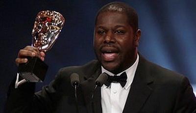 22222222222 3 - کارگردان فیلم برنده اسکار «دوازده سال بردگی» از ساخت فیلم جدیدش خبر داد