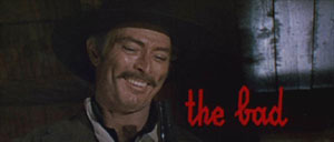 4 The Good the Bad and the Ugly - نقد فیلم The Good, the Bad and the Ugly (خوب، بد، زشت)
