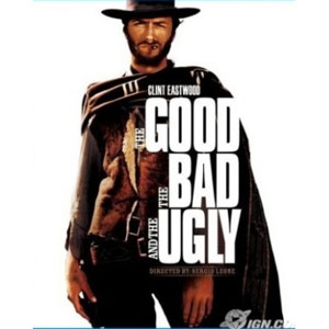 9 The Good the Bad and the Ugly - نقد فیلم The Good, the Bad and the Ugly (خوب، بد، زشت)