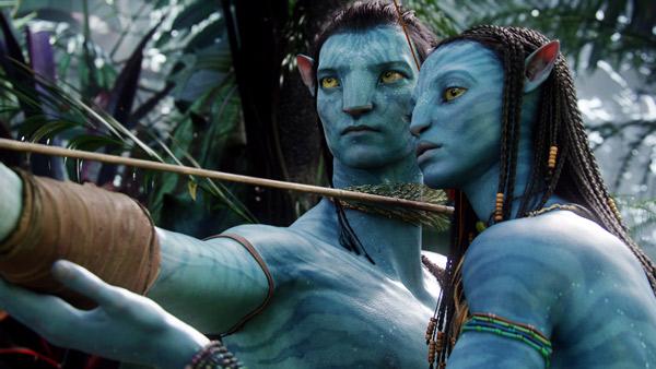Avatar Image 5 L - اکران قسمت دوم فیلم آواتار تا سال 2017 به تعویق افتاد