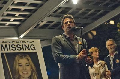 BN DO624 0707go G 20140707121737 - فیلم «دختر گمشده» ساخته «دیوید فینچر» برنده جوایز فیلم هالیوود 2014
