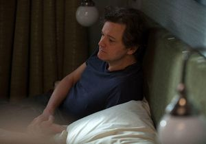 BeforeIGotoSleep5 - نقد فیلم Before I Go to Sleep (قبل از اين که بخوابم)