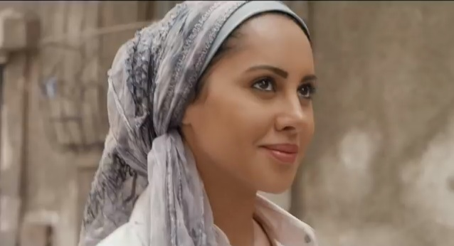 "Factory Girl Youtube - ""دختری از کارخانه/Factory Girl"" نماینده مصر در اسکار شد!"