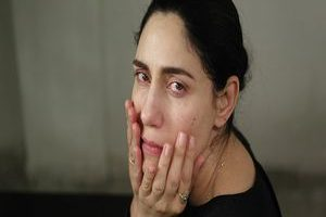 GettTheTrialofVivianeAmsalem2 300x200 - نقد فیلم Gett: The Trial of Viviane Amsalem (گت: محاکمه ويوين امسالم)